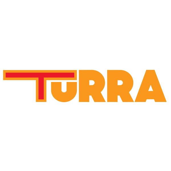 Turra