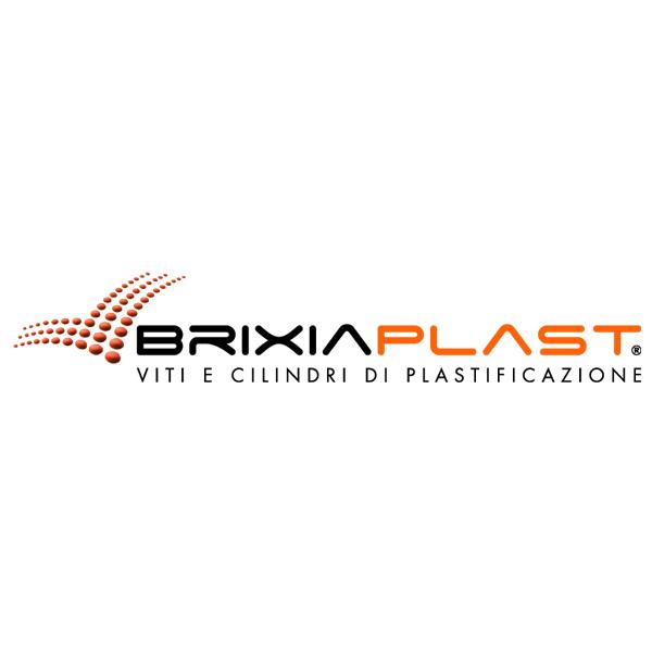 Brixia Plast