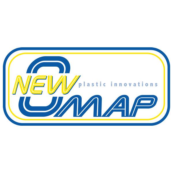 New Omap