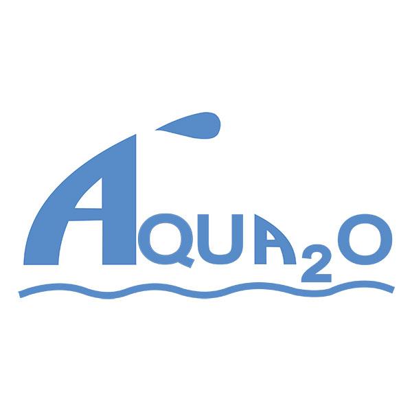 Acqua 2 O